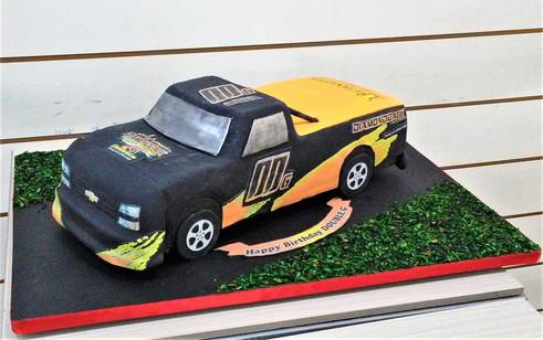 race car website.jpg