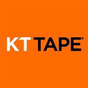 KT logo 4.png