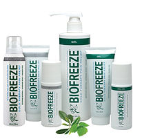 Biofreeze Pic.jpg