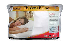 TRI-Core Pillow pic.jpg