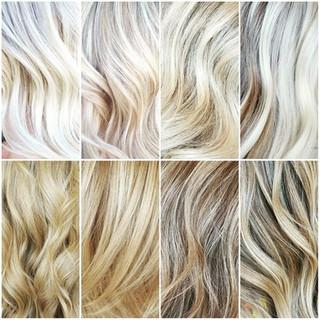 blonde spectrum.jpg