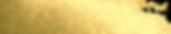 header.png