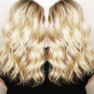 blonde ap.jpg
