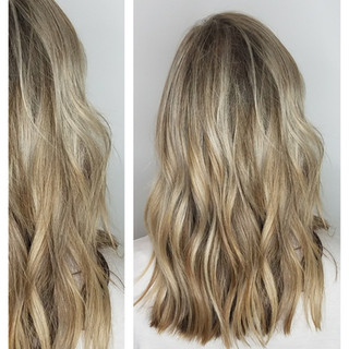 chocolate blonde back.jpg