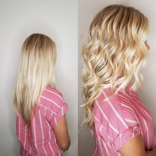 blonde with root.jpg