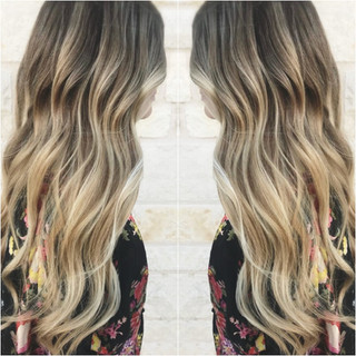 xena long hair.jpg