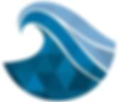 oceans_logo_305x265.png