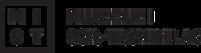 MIST-logo-liggende-sort.png