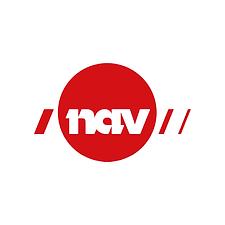 KND17 - NAV Sør-Trøndelag.png