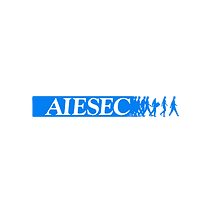KND17%20-%20AIESEC_edited.png