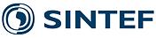 SINTEF_logo-PNG-blue-RGB.png