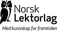 NorskLektorlag_logo_med_sla.jpg