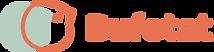 Bufetat_logo_horisontal_RGB-1.png