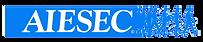 Blue-Logo (1).png