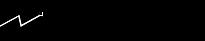 Logo_SSB-01.png
