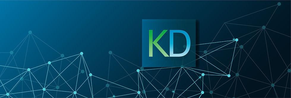 KD_PROFILBILDE (1).jpg