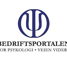 BP ny logo.png