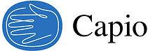 capio-logo.jpg