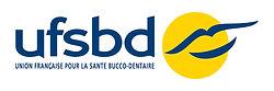 logo_UFSBD.jpg