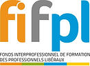 logo_fifpl.jpg
