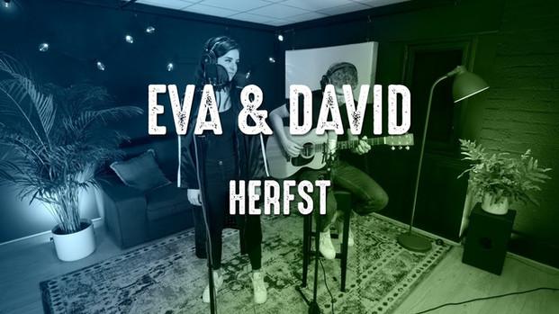 Eva & David Herfst