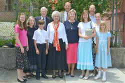 Free Grace Bible Church