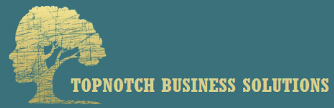 Business Consultant Consulting Advisor Advising