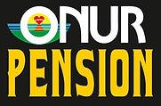onur-logo2.jpg