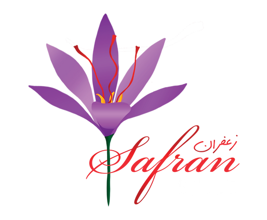 Safran House LOGO.png