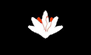 SafranHouse Flower.png
