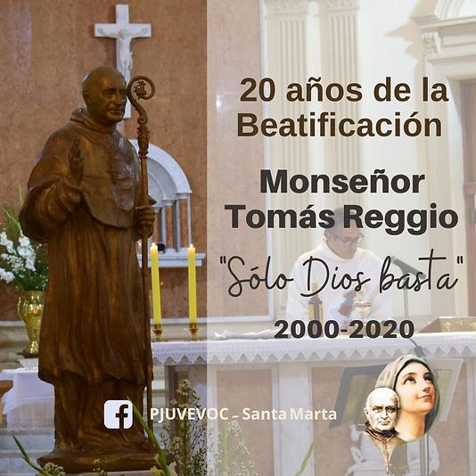 20_años_Beatificación.png