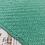 Thumbnail: Woven Waves Dish Towel
