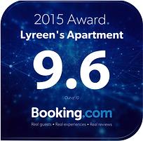 Booking.com 2015.png
