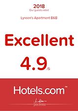 Hotels.com Award.png