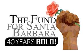 FUND SB logo