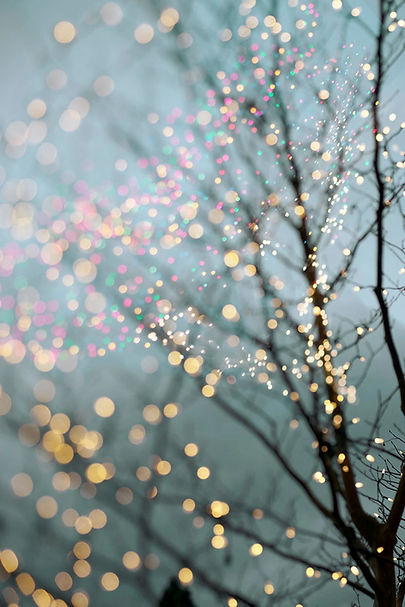 holiday-fairy-lights-georgiannalane-etsy