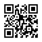 Nuestra Loteria Catalog.png