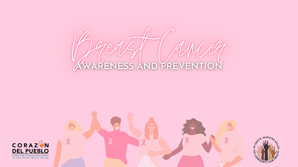 Breast Cancer FB (4).png