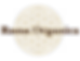 Rama_Header_Logo.png