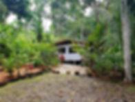 20180806_123348_edited.jpg