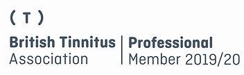 Professional Member Logo 2019 2020.jpg