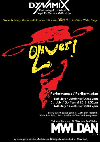 Oliver show poster.jpg