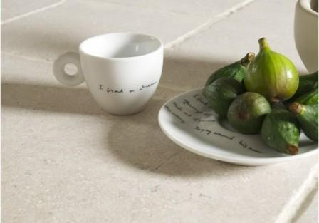sinai pearl limestone | tiles Egypt