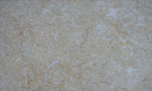 Fantasia Flower Limestone - Egyptian Limestone - Egyptian Marble - CID Egypt