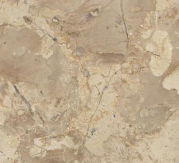 Breccia Marble | Egypt Marble