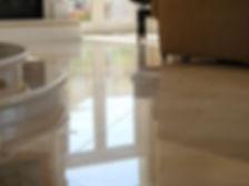 Flooring Tiles - Marble From Egypt