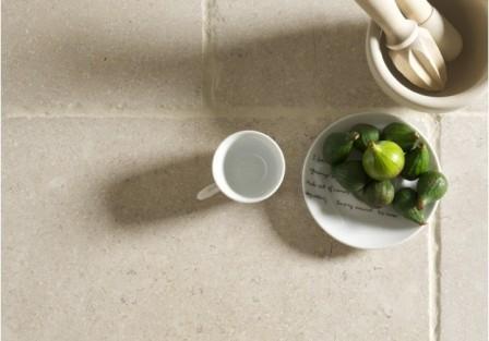 sinai pearl limestone | Egypt tiles