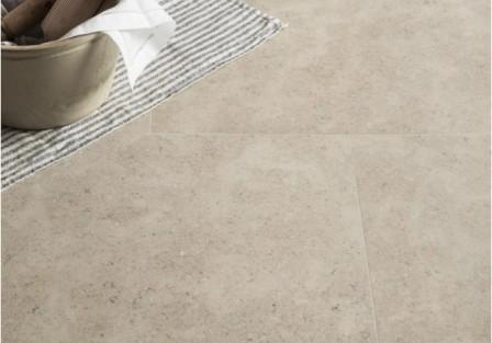 Sinai pearl limestone | Egypt marble