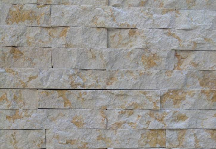 Split Face stone | Egypt marble CIDG
