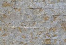 Split Face Tiles - Egyptian Marble_ CID Egypt